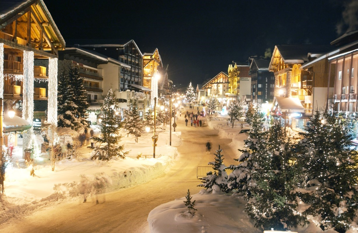 val d isere ski holidays in luxury chalets vip ski