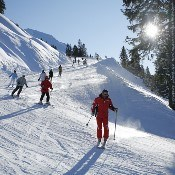 The Best Ski Resorts for Beginners