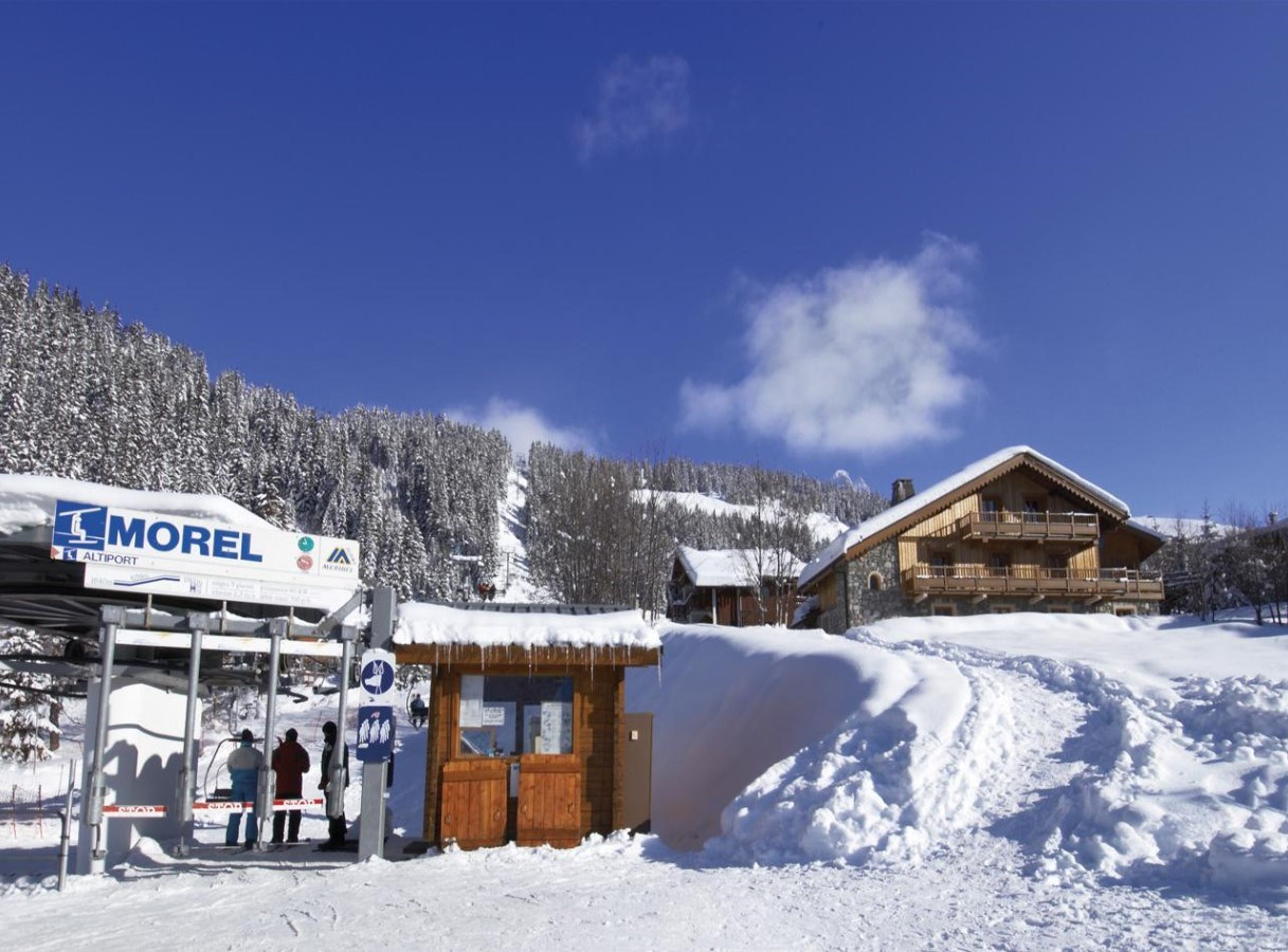 Alpine ski resorts plagued by lack of snow - Alpine Ski Resorts Plagued By Lack Of Snow 25