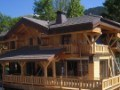/chalets/chalet-ecoeur