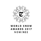 Help us win the title of Best UK Snowsports Tour Operator