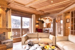 Photo of Chalet Brioche